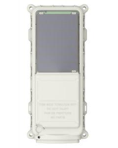 SmartOne Solar