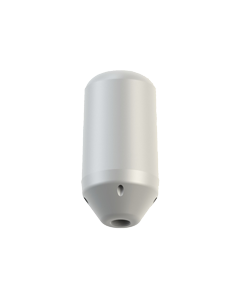 Iridium Fixed Mast External Antenna