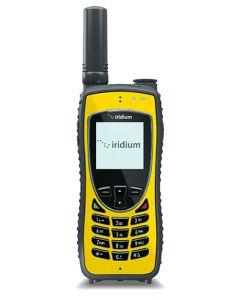 Iridium Extreme 9575 Safety Yellow