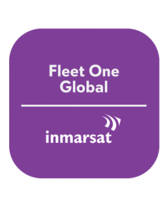 Fleet One Global