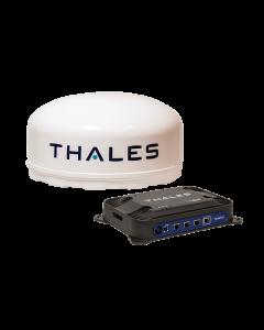 Thales VesselLink Bundle