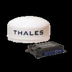 Thales VesselLink